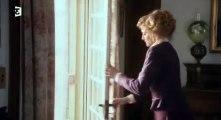 Les Enquêtes de Murdoch  S07E18 FINAL FRENCH TVRiPJePigePo - Part 01