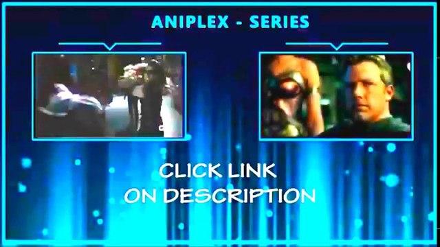 2x18-Regarder! Riverdale Saison 2 Episode 18 Streaming en ligne - Français VF