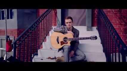 James TW - Say Love
