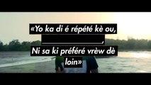 #GUADELOUPE  - Gagne tes place en commentaire pour aller voir MiSié SADiK ce 21 avril à l'APPART pour son concert privé ;) !➡️ Pour jouer : trouve les paroles