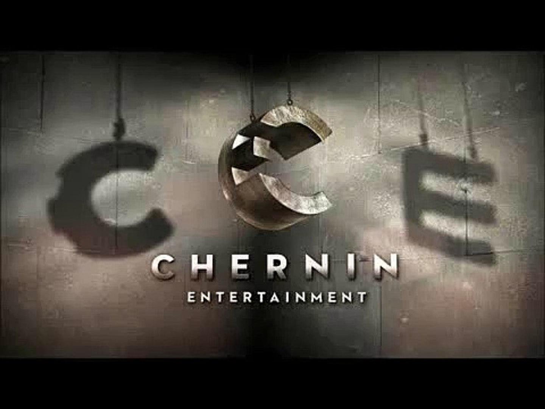 Chernin Entertainment / Midd Kid Productions / UCP / 20th Century Fox Television