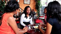 Ethiopia: ጥርስ የማያስከድነዉ አስቂኝ ድራማ Funny Ethiopian Easter Holiday Celebration Drama
