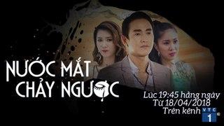 Phim Viet Nam Nuoc mat chay nguoc