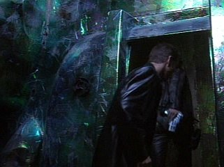 Earth Final Conflict - 5x22 - Final Conflict