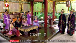 Tan Bang Phong Than Phan 2 Tap 64