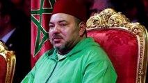 عــاااجل : ملك المغرب محمد السادس يرد بقوه بخصوص حمل الاميرة لالة سلمي بطفلها الثالث ويصـدم الجميع .