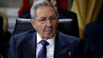 Küba'da 60 Yıl Sonra İlk Kez Castro'suz Yönetim: Diaz Canel Döneminde Ne Değişecek?