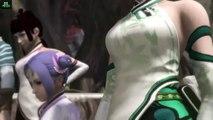 Phim Hoạt hình Hiệp Lam Tập 50, 51, 52 FULL VIETSUB Phụ Đề| Phim Hoạt Hình Trung Quốc Tiên Hiệp 3D Võ Thuật Thần Thoại