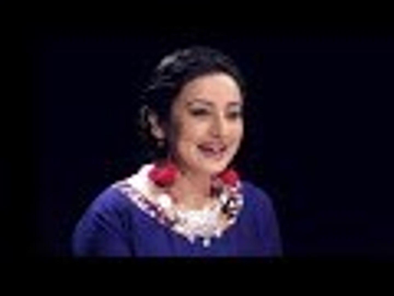 Exclusive Interview: Divya Dutta Talks About 'Irada' | Bollyood Buzz