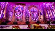Gnana Priyanka & Bhanu Teja wedding Promo (Organised by SS Media And Events) - YouTube (720p)