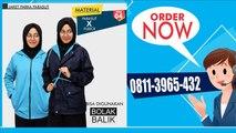 0811-3965-432 | Agen Jaket Wanita Siap Kirim Ke Cakranegara Kota Mataram