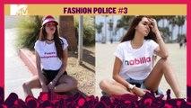 "Richissitudes S.1 ""La Fashion Police #3"""