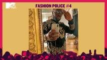 "Richissitudes S.1 ""La Fashion Police #4"""
