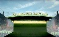 75 ANS - LE MIRACLE NANTAIS