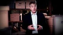 CBS Reality - Donal Macintyres Muder Files