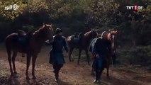 الحلقة 115 من مسلسل قيامة ارطغرل _ الجزء الثاني من الحلقة 115