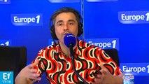 """Michèle Bernier : """"L'humour, c'est la protection de la liberté"""""""