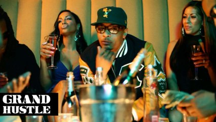 T.I. - Everything On Me  [Official Video]