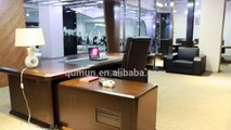 Large Office Desks for Home Furniture Designs