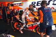 VÍDEO: ¿Cómo trabajar en MotoGP?