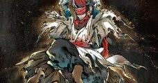 World of Demons - Tráiler del juego de PlatinumGames para móviles