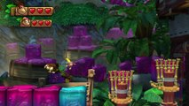 Donkey Kong Country  Tropical Freeze - Pub Japon #2