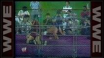 Bruno Sammartino vs. Larry Zbyszko - Cage Match_ Showdown at Shea, August 9, 1980