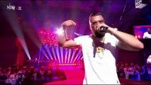 Die Sendung mit dem Klaus: Gangsta-Rapper | extra 3 | NDR