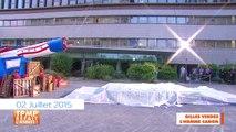 TPMP 8 ans : Gilles Verdez raconte ses meilleurs et pires souvenirs dans l'émission (exclu vidéo)