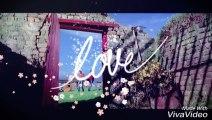 Dil Ke Badale Sanam Darde Dil Le Chuke  De Chuke De Chuke Tujhe Dil Yeh Dil De Chuke \\ Love Romantic Whatsapp Status video