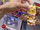 [Nyûsu Show] Japan Drugstore Show