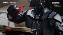 Use these 'Star Wars' toasters for an out of this world breakfast