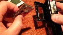 Sons de vieux appareils technologiques (vintage Apple iPod...7)