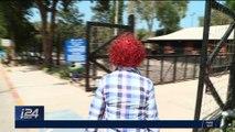 70 ans de l'État d'Israël: retour sur les camps de réfugiés juifs en Chypre
