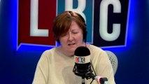 Shelagh's Heartfelt Message To London Bridge Survivor Suffering PTSD