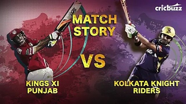IPL 2018 Match 16 | Chris Gayle Batting in IPL 2018 vs SRH |KXIP vs SRH | Chris Gayle Hit 104 off 63