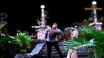 Main Gaon Tum So Jao Mohammed Rafi - Brahmachari - 1080p
