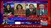 Tonight With Jasmeen – 19th April 2018