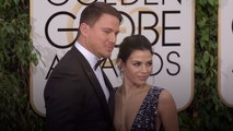 Jenna Dewan Just Removed Channing Tatum's Name From Her Instagram, And More News