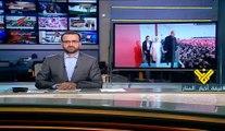 خمسة وستون يوماً تفصل عن موعد الانتخابات التشريعية والرئاسية المبكرة في تركيا