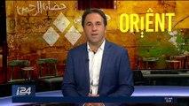 Orient | Avec Cyril Amar | Partie 2 | 19/04/2018