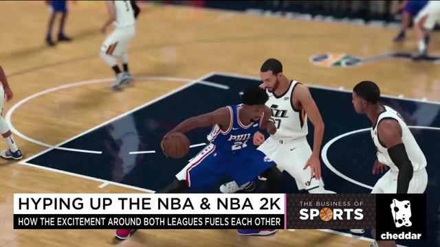 Miami Heat Bring a Championship Attitude to eSports