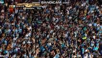 Lautaro  Martinez Goal ~ Racing Club vs Vasco Da Gama  2-0