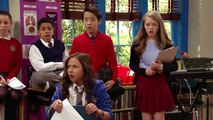 Lips Are Moving - Video Clip - School of Rock - Mundonick Latinoamérica
