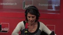 Hongrie : manifs pour des médias libres - L'Edito M