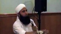 Sabiq Opener Saeed Anwar Nay Imran Khan Ko Tanqeed Ka Nishana Bana Dala....Aap Bhi Sunye