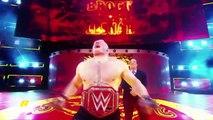 """حدث يحصل مرة في العمر """"The Greatest Rumble"""" وسيبث مباشرة على MBC Action السابعة مساءً بتوقيت السعودية"""
