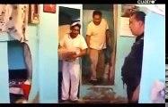 DOCUMENTAL,Los Narcos DE México 4,Documentales completos en español,VIDEO,DOCUMENTAL ONLINE