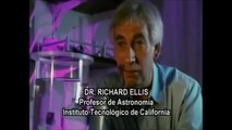 DOCUMENTAL  FIN DEL COSMOS,BEST DOCUMENTARIES,NATIONAL GEOGRAPHIC,DOCUMENTAL ONLINE,DOCUMENTAL,2017
