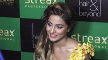 TV actress Hina Khan giving SUMMER tip to stay cool; गर्मियों में ऐसे Cool रहती हैं हिना | Boldsky